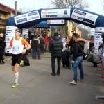 2014.03.01 Maraton 016