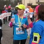 2014.03.01 Maraton 057