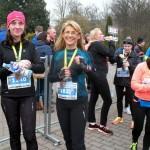 2014.03.01 Maraton 070