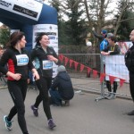 2014.03.01 Maraton 075