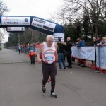 2014.03.01 Maraton 086
