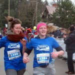 2014.03.01 Maraton 099