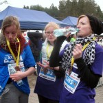 2014.03.01 Maraton 107
