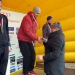 2014.03.01 Maraton 123