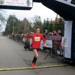 2014.03.01 Maraton 144