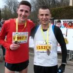2014.03.01 Maraton 148