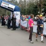 2014.03.01 Maraton 161