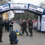 2014.03.01 Maraton 178