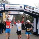 2014.03.01 Maraton 213