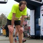 2014.03.01 Maraton 221
