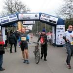 2014.03.01 Maraton 232