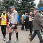 2014.03.01 Maraton 241
