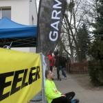 2014.03.01 Maraton 246