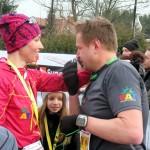 2014.03.01 Maraton 268