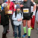 2014.03.01 Maraton 276