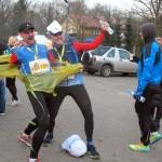 2014.03.01 Maraton 322