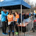 2014.03.01 Maraton 324