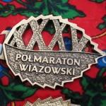 2014.03.01 Maraton 335