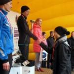 2014.03.01 Maraton 388