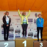 2014.03.01 Maraton 474