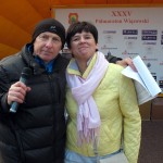 2014.03.01 Maraton 501