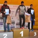 2014.03.01 Maraton 528