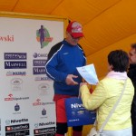2014.03.01 Maraton 538