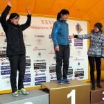 2014.03.01 Maraton 540