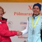 2014.03.01 Maraton 548