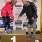 2014.03.01 Maraton 553