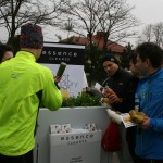 maraton 005