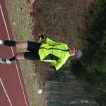 maraton 008