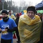 maraton 012