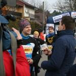 maraton 013