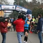 maraton 014