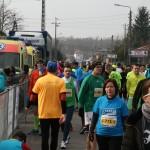 maraton 016