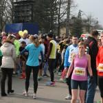 maraton 022