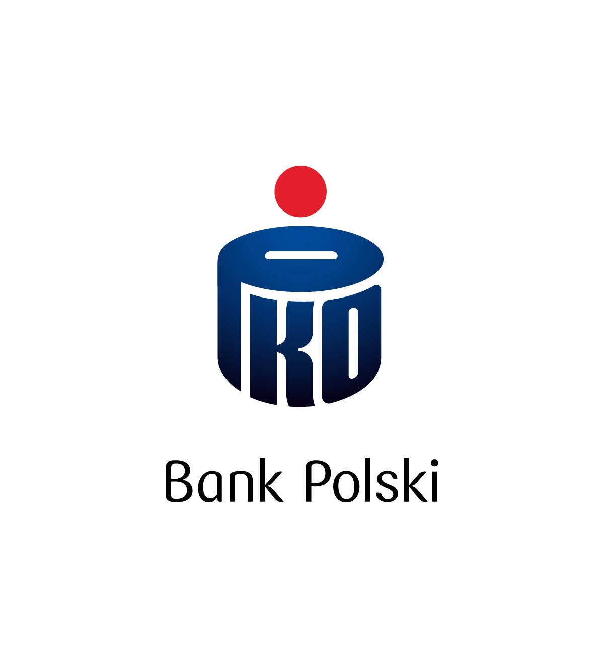 PKO-BANK-POLSKI-RGB-31mm
