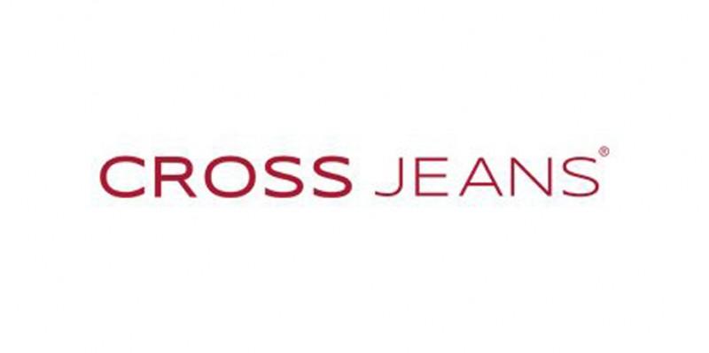 designer jeans logos  Alibaba