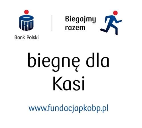 BIEGNE_DLA-BANK+BIEGAJMY_RAZEM-PANTONE-A5