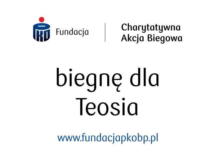FND+CharytatywnaAkcjaBiegowa-dla_Teosia-RGB-A5-01 (002)