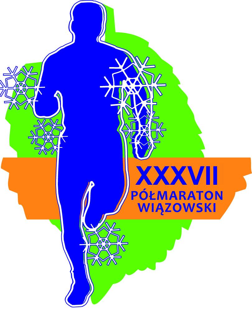 XXXVII polmaraton - CMYK