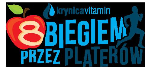 bpp-8-logo-1