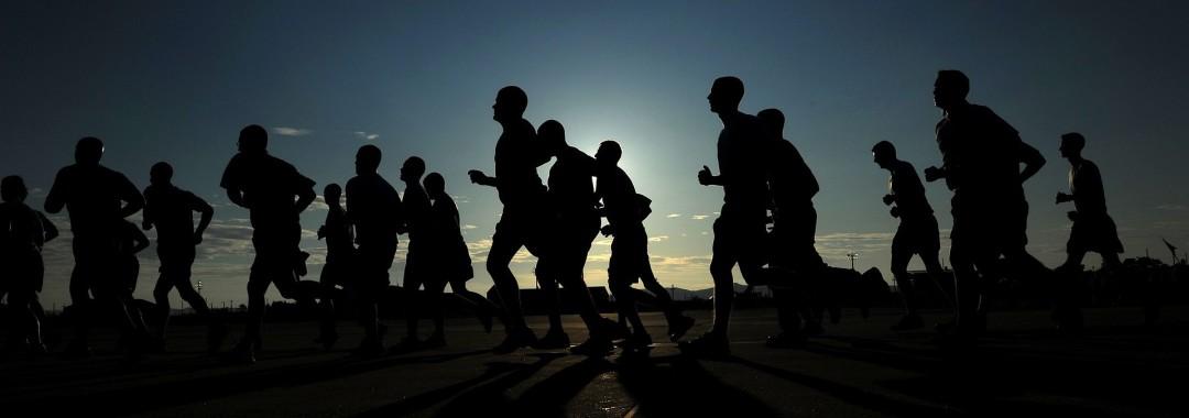 runners-752493_1920