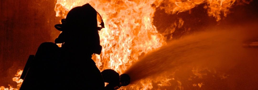 firefighter-848346_1920