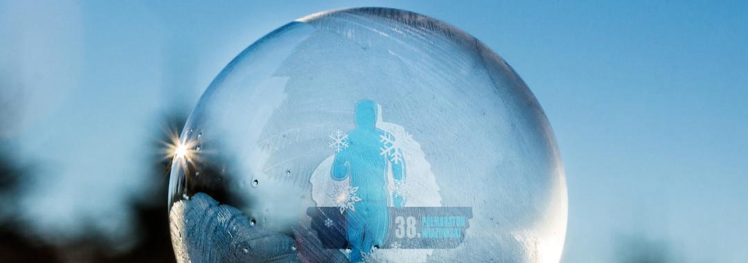 frozen-bubble-1943224_1920a
