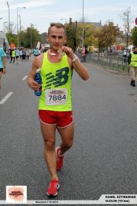 1_35 Kamil Szymaniak