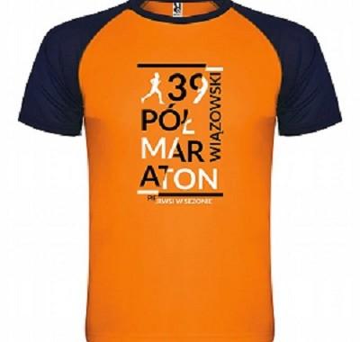 koszulka PW1