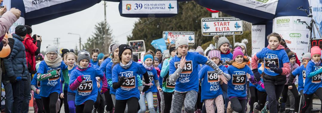 39_półmaraton_sosnowska