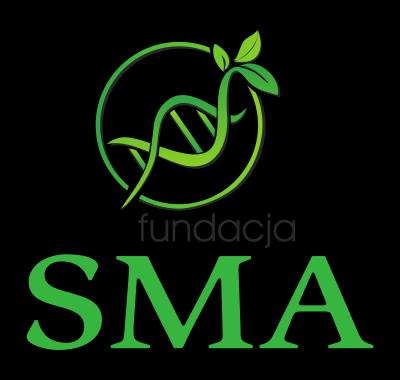 logo fundacji SMA (002)